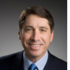 Arthur T. Sands, MD, PhD, President and Chief Executive Officer, Lexicon Pharmaceuticals