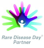 Rare Disease Day Partner