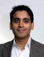 Simron Singh, MD