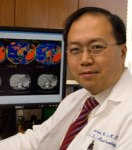 James C. Yao, MD