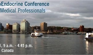 CNETS Halifax 2011 Conference