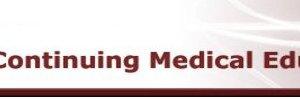 University of Pennsylvania Continuing Medical Education