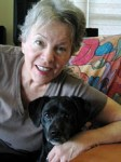 Blog by carcinoid cancer patient, Lucy Wiley