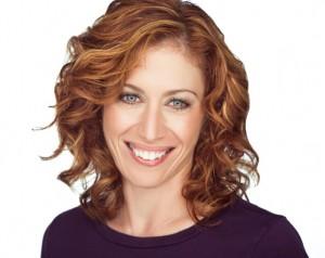 Tracy Krulik, pancreatic neuroendocrine tumor survivor