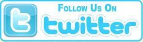 Twitter, follow us