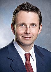 Thomas E. Clancy, MD