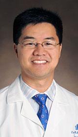 Eric H. Liu, MD