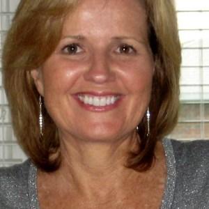 Cheryl Stanley Simpson