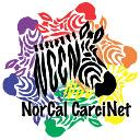 NorCal CarciNET Support Group Sponsored California Conference for Neuroendocrine Cancer Patients in January 2012