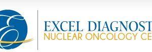 Excel Diagnostics logo_2