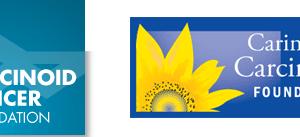 CCF, CFCF combined logo