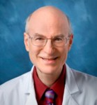 Edward Wolin, MD joins Markey Cancer Center as Director of the Carcinoid and Neuroendocrine Tumor Program