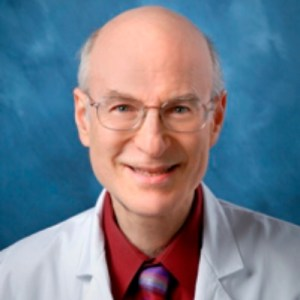 Edward Wolin, MD_3