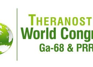 Theranostics 3rd World Congress
