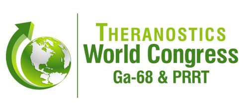 3rd Theranostics World Congress