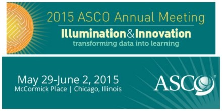 ASCO 2015 Abstracts on Carcinoid and Neuroendocrine Tumors