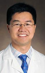 Eric Liu, MD_cropped