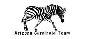 Arizona Carcinoid Team support group