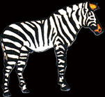 ShowYourStripes_clip_image009