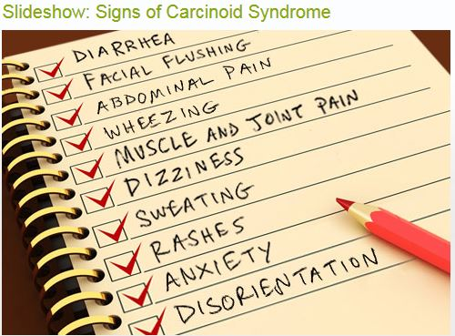 carcinoid-syndrome-webmd-slideshow-signs-of