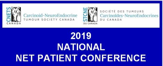 CNETS Canada 2019 National NET Patient Conference_2