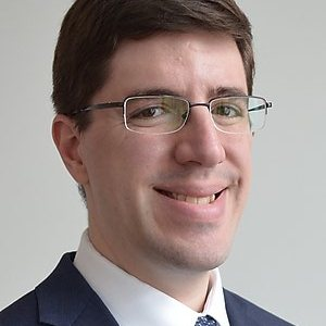 Raul S. Gonzalez, MD