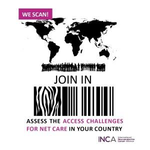INCA SCAN survey 2019_2
