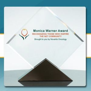 Monica Warner Award_3