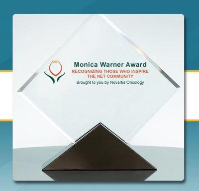 Monica Warner Award_3