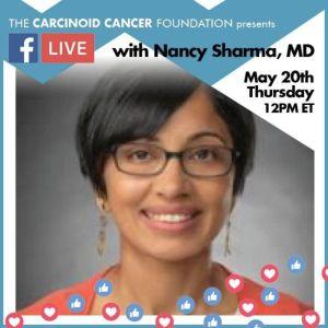 Nancy Sharma,MD,May 20,2021