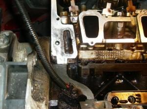 Gm 2 4l Engine Problem, Gm, Free Engine Image For User Manual Download