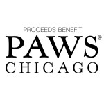 PAWS Chicago Community Partner Logo (2)