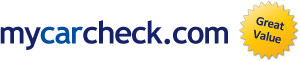 Car Data Check - HPI Check - FREE Car Check