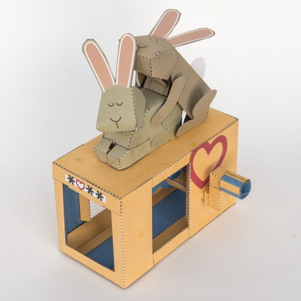lovebunnies-a1000b