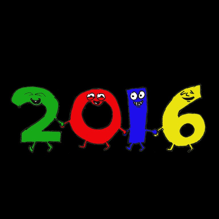 2016-black