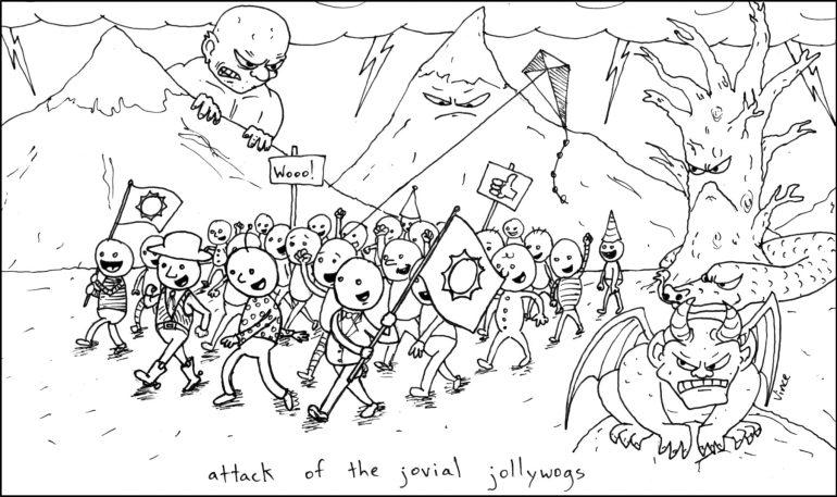 Jollywogs-2