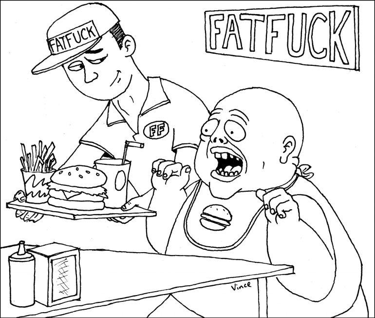 fat-fuck