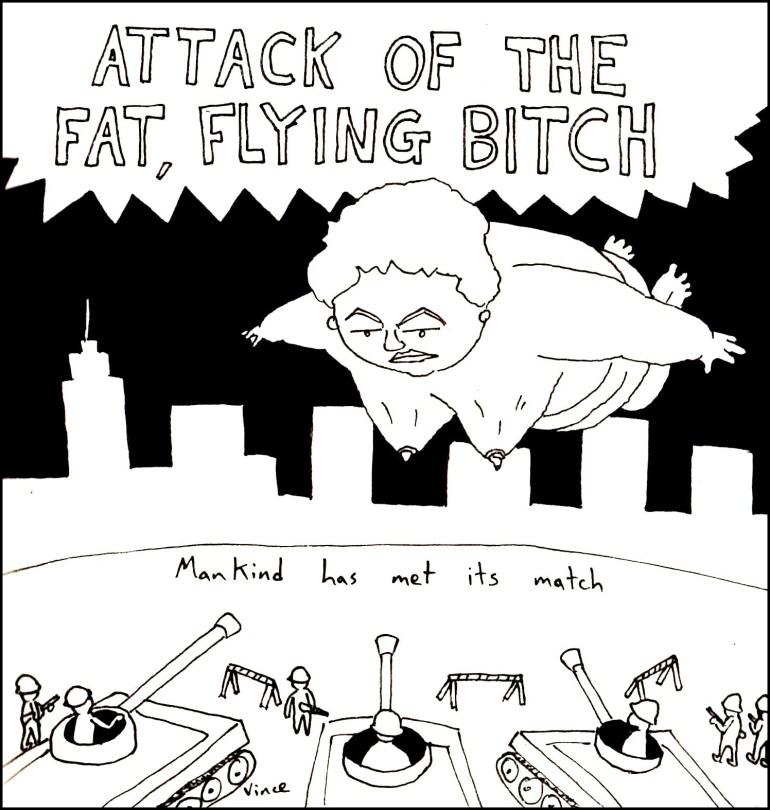 flying_bitch