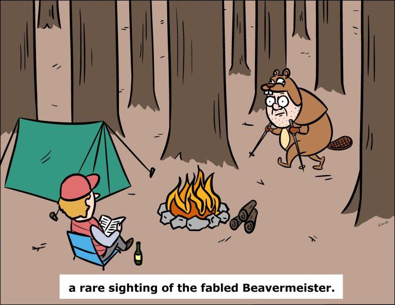 beavermeister