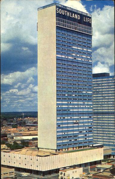Love Insurance Agency Dallas Tx