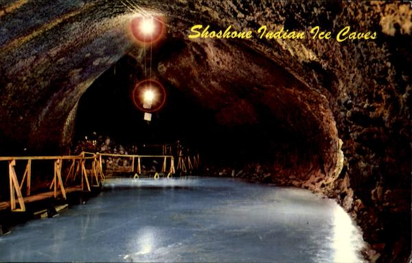 Find what to do today, this weekend, or in november. Shoshone Ice Caves Scenic, ID