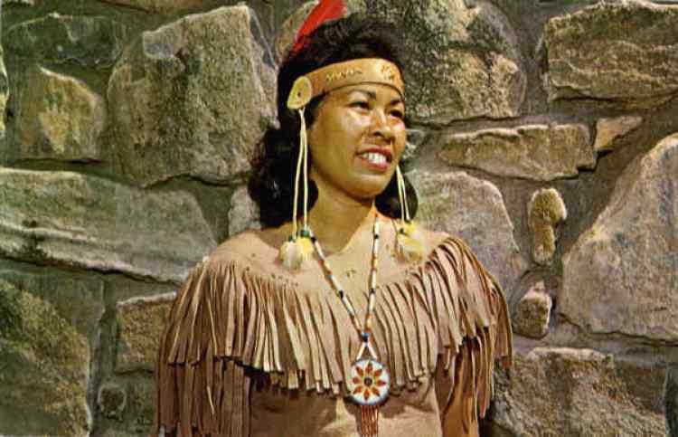 muslim single women in cherokee county Cherokee indian dating site indian women echota cherokee genealogy on ancestry  topix kentucky jefferson county cherokee indian health websites - most.