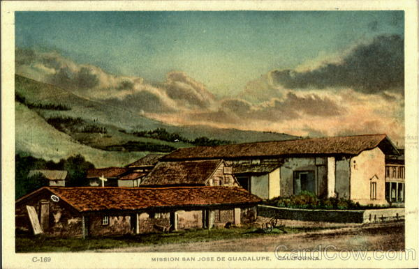 Calfresh Santa Clara County