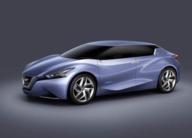 Nissan-Friend-ME-Concept-02