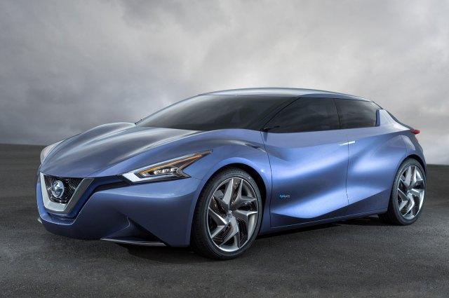 Nissan-Friend-ME-Concept-03