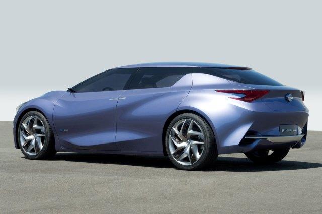 Nissan-Friend-ME-Concept-10