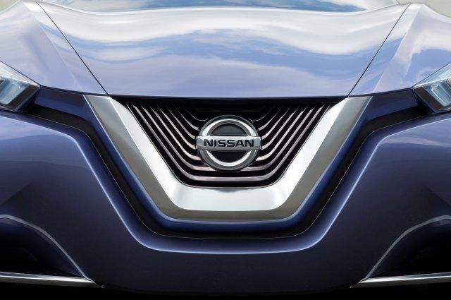 Nissan-Friend-ME-Concept-Front-Grille