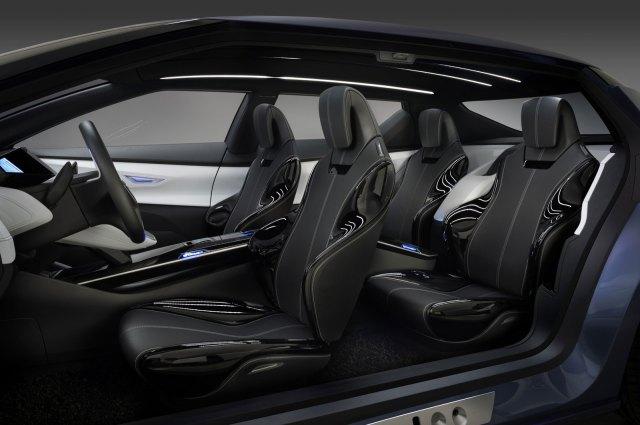 Nissan-Friend-ME-Concept-Interior-02