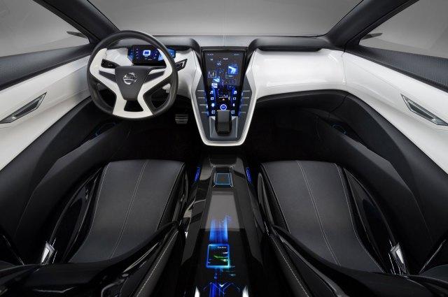 Nissan-Friend-ME-Concept-Interior-03