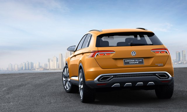 Volkswagen-CrossBlue-Coupe-Concept-01